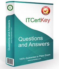 HP0-M77 exam cram PDF VCE